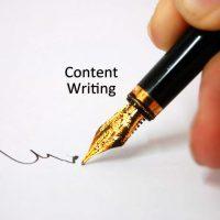 Pentingnya-Content-Writer-Untuk-Sebuah-Website